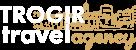 Trogir Travel