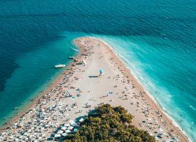 Bol-Island-Brac-beach