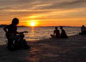 Complete-relax-with-sunset