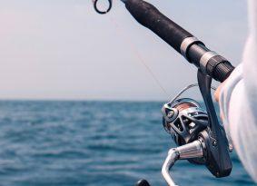 Fishing-tackle-in-Croatia