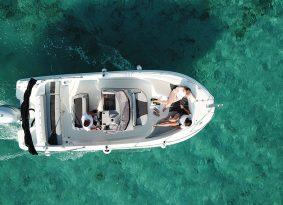 -speedboat-tour