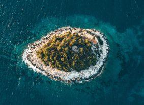 Islands-croatia