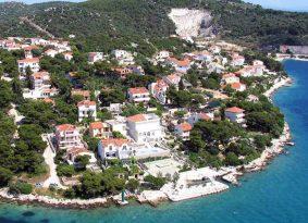 Okrug-Donji-Punta-Croatia