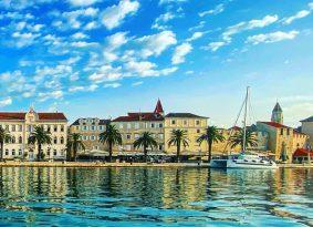 Trogir-center-coast