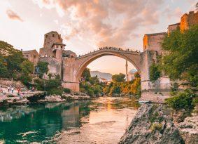 bridge-in-MOstar