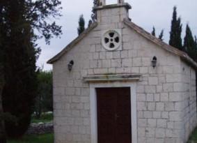 Okrug Gornji Tourist Info