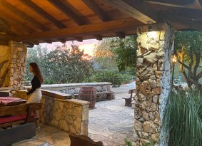 dinner-party-Dalmatia