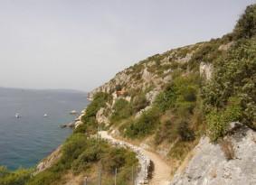 Nature Adventure Trogir Travel | best group adventure in Croatia