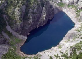 lake-to-the-Mostar-tour