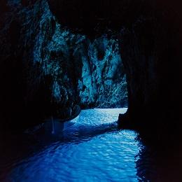 Blue Cave & Hvar 5 Island tour