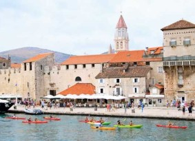 best-kayak-adventure-in-trogir