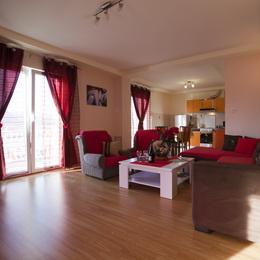 Apartment Trogir Luxur