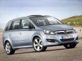 L-Opel Zafira