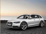 R-Audi A6 Allroad