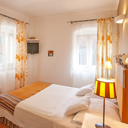 Bed & Breakfast Vanjaka