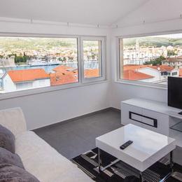 Apartment Kate