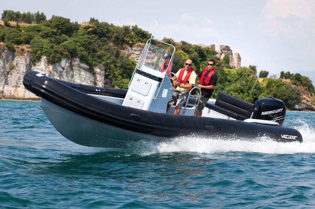 Car Rental Trogir Croatia