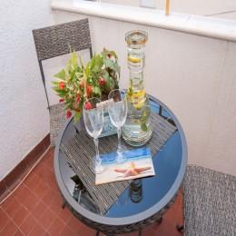 Apartment Spacious & Friendly