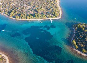 Speedboat-blue-lagoon-trip